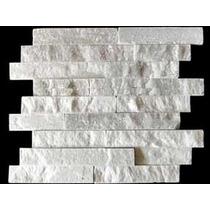 Placas Decorativas Mosaico Gesso 3d Canjiquinha -placa 30x30