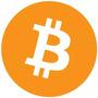 Bitcoin Btc - Solicite Cotação - Melhor Preço