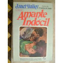 Amante Indócil Janet Dailey
