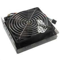 Cooler Fan Traseiro Dell Precision T7400 T7500