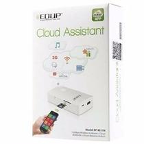3g Router Wifi + Power Bank 8000 Mah Iphone Samsung Lg Etc