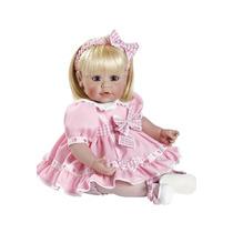Boneca Adora Doll - Sweet Parfait - 20015004