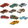 Miniatura Carros Classicos Nacionais Extra Preço Por Unidade