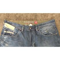 Calça Jeans Masculina D_esel