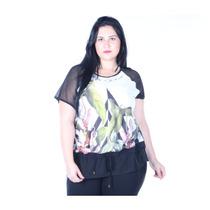 2c56d43a5 Blusas com os melhores preços do Brasil - CompraCompras.com Brasil