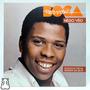 Lp Boca Nervosa Nêgo Véio Disco De Vinil Bezerra Da Silva Original