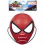 Máscara Marvel Spider Man B0440 Hasbro
