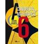A Conquista Da Matemática - 6º Ano - 5ª Série Sa