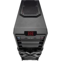 Gabinete Gamer Strike X One En58360 Preto Aerocool #33176