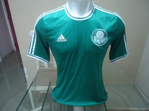 Camisa Do Palmeiras adidas 2013 25014   10 - ( 397 ) ff24cd2b543a0