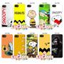 Capinha Capa Case 3d Snoopy Samsung Galaxy S3/s4/s4 Mini/s5