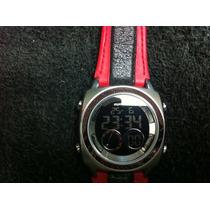 Relógios Masculino 1 Fossil + 2 Technos Mormaii
