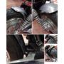 Kit Yamaha Virago 535 Bobber Custom Chopper 250 Dragstar