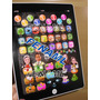 Tablet Infantil Musical Aprendiz. Inteligente Carrossel 2
