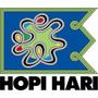 Passaporte Hopi Hari R$29,99