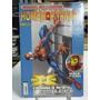 Hq - Marvel Millennium - Homem-aranha N°7 - Marvel