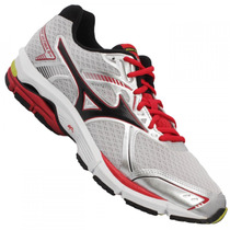 Tênis Mizuno Wave Ultima 5