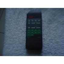 Controle Remoto Tv Gradiente St033a Gt1410/1415/telefunken