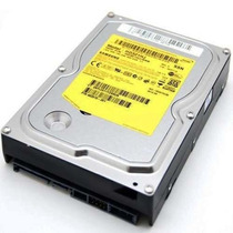 Hd Samsung 160gb Sata Interno Pc C/ Garantia