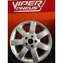 Roda Da Crv Original Aro 17 !!! Viper Pneus