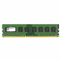 Memória 8gb Ddr3 1333 Mhz Pc  - Kingston Kvr1333d3n9/8g