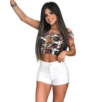 357faf07dff5 Busca destvin com com os melhores preços do Brasil - CompraMais.net ...
