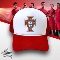 497c56cd07e Busca Bone da Portugal com os melhores preços do Brasil - CompraMais ...