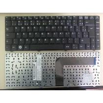 Teclado Cce Intelbras Mp-05696pa-3606 71gu50414-00 Br Com Ç