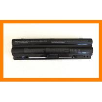 Bateria Dell Xps 14 L401x 15 L501x L502x 17 L701x L702x