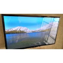 Tv Lg Smart 50ph4700 3d Plasma Excelente Estado