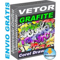 Busca lossurdo2004 com os melhores preços do Brasil - CompraMais.net ... aa6daf60d4926