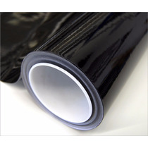 Insulfilm - Insul Film Bobina 0,75 X 30m (preto G35/g20/g5)