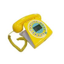 7961504bc Busca telefone vintage com os melhores preços do Brasil - CompraMais ...