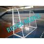 Rede Para Trave De Gol Para Futsal