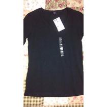 Blusa Feminina Hering,original,ótimo Preço,aproveite!