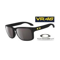 Óculos Holbrook Vr 46 - Polarizado - Preto Fosco # Novo #