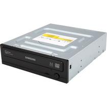 Leitor Gravador Samsung Sata Cd, Dvd 4,7 E 8,5 Gb Dual Layer