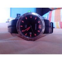 Relógio Technos Sport 5 Atm