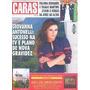 Revista Caras 1010-2013 - Giovanna Antonelli/xuxa/paloma