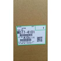 M077-4101 M0774101 47c7617 Belt Do Fusor Ricoh Pro C901 Nova