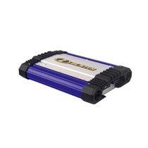 Módulo Amplificador Buster Pro Power Hbm-2300