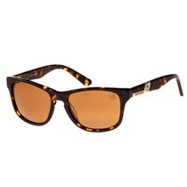 Camisa Lycra Surf Bike Body Glove · R  179,90 · Óculos De Sol Feminino Joe  Original Lentes Polarizadas Bg d84cf74fed