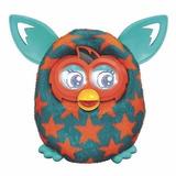 Boneco Furby Boom A6807 Português