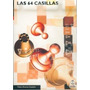64 Casillas Las De Alvarez Castano Pablo