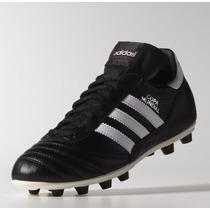 Chuteira Adidas Copa Mundial Fg Profisional Vintage 1magnus