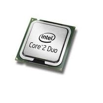 Processador De Notebook Core 2 Duo P7350