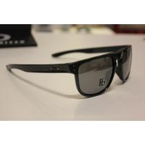 fcd25b22c Óculos com os melhores preços do Brasil - CompraCompras.com Brasil