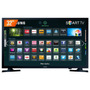 Smart Tv Led 32 Samsung Conversor Digit Wi-fi 2 Hdmi 1 Usb