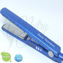 Chapinha Profissional Nano Titanium Pro 450ºf Original