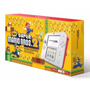 Nintendo 2ds Incluso New Super Mario Bros 2 Novo Lacrado
